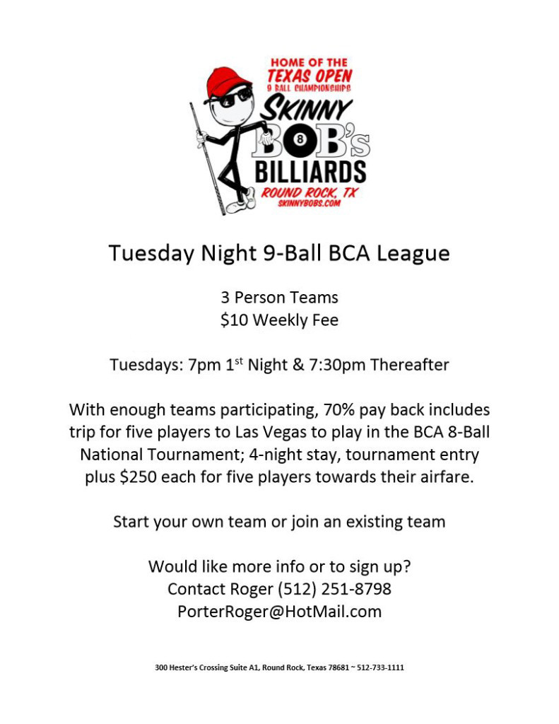 Tuesday-Night-League-791x1024